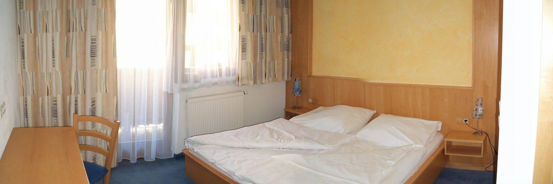 Apartements Hirner
